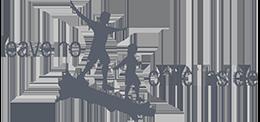 FunOutside Logo